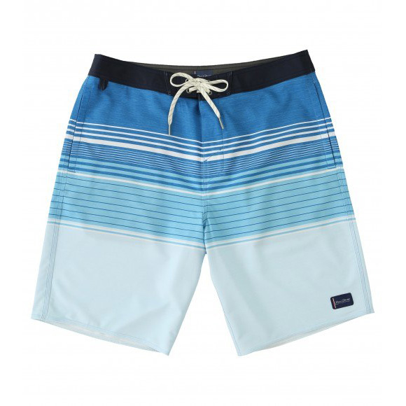 JACK O'NEILL FRONTIERS BOARDSHORTS (SP7706352)