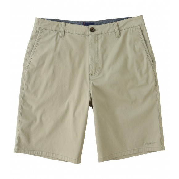 JACK O'NEILL FLAGSHIP SHORTS (SP7708403)
