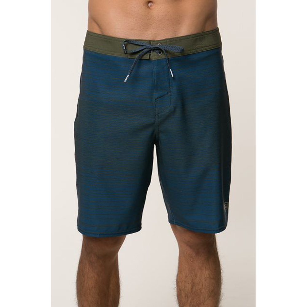 O'NEILL HYPERFREAK SKETCHY SHORTS (SP8106004)