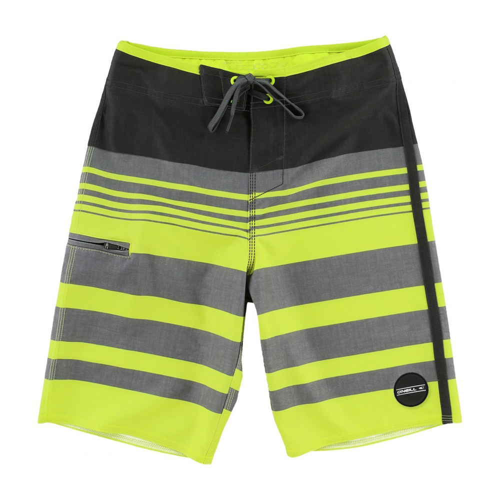 O'NEILL BOYS HYPERFREAK HEIST SHORTS (SP6106018)