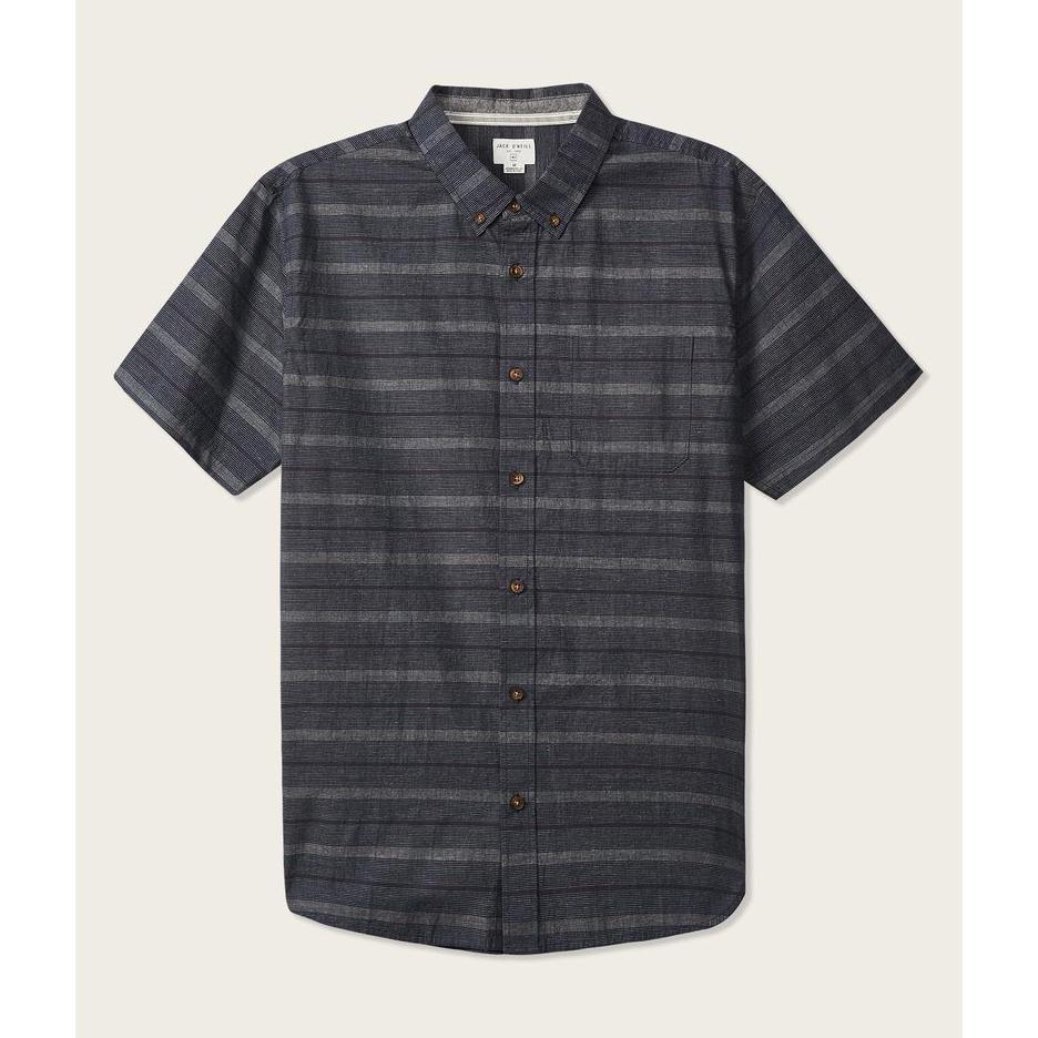 Jack O'Neill Pipeline Shirt (SU9704009)
