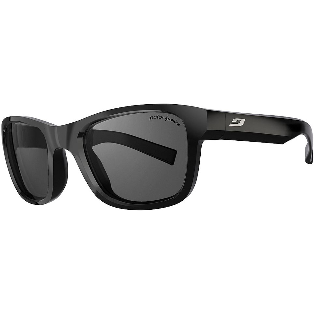 JULBO- REACH L (4669214)
