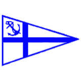 Jamestown Yacht Club - Logo added to other products