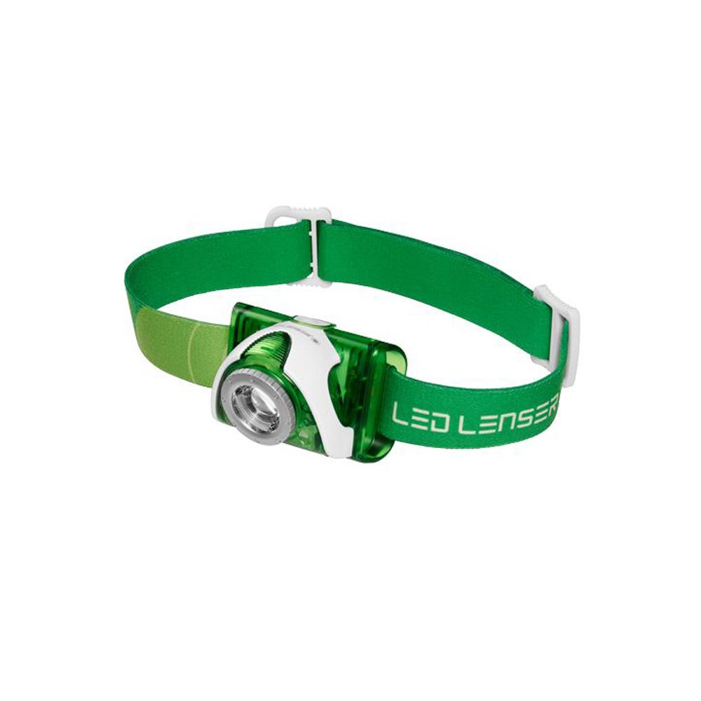 SEO 3.2 GREEN (880288)