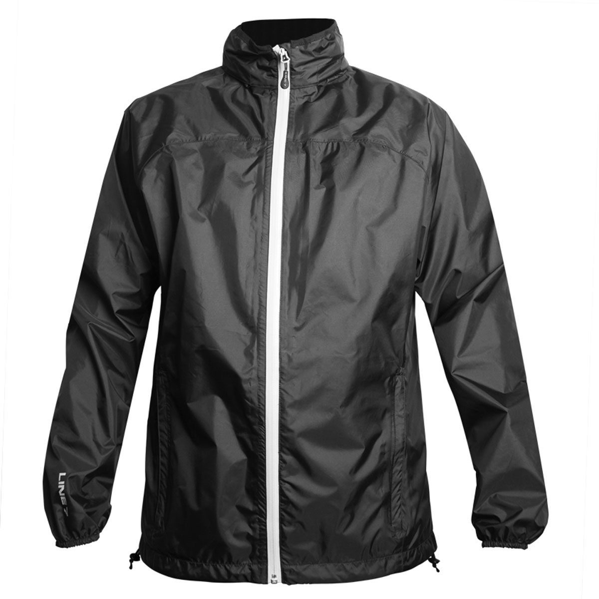 LINE 7 UNISEX SPRAY JACKET (GL5522)