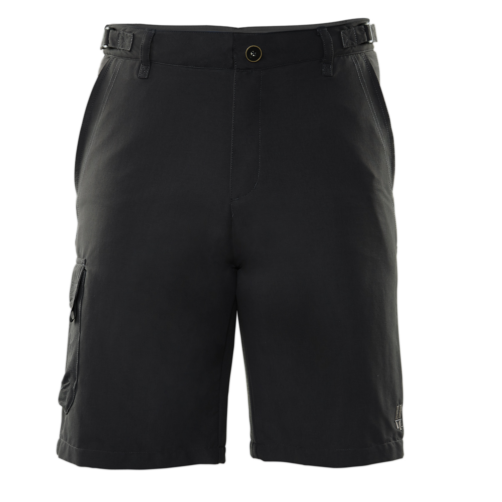 LINE 7 MENS QUICK DRY SHORTS (GL5608)