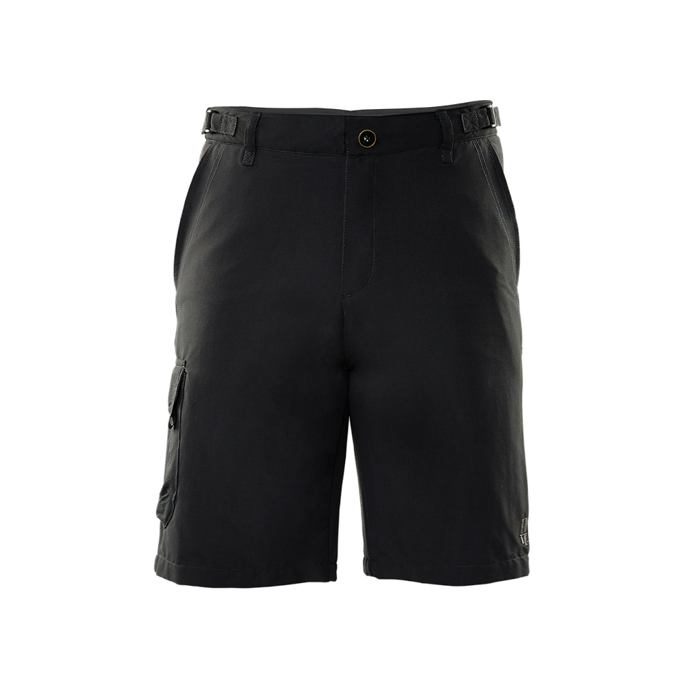 LINE 7 WOMENS QUICK DRY SHORT (GL5610)
