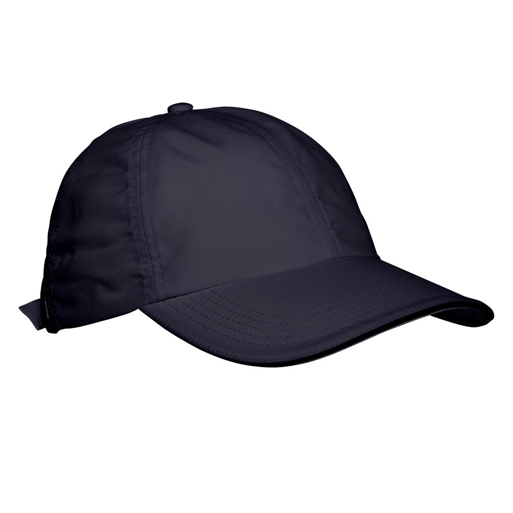 LINE 7 QUICK DRY CAP (GL7800)