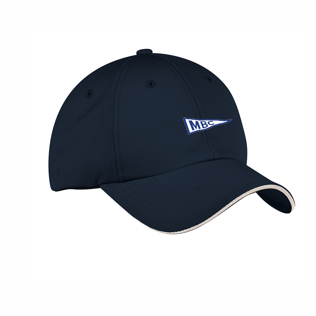 MONMOUTH BC DRY ZONE CAP