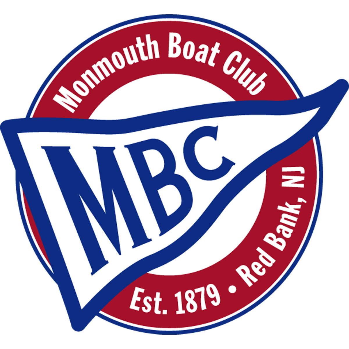 Monmouth Boat Club - Logo Added to Other Products