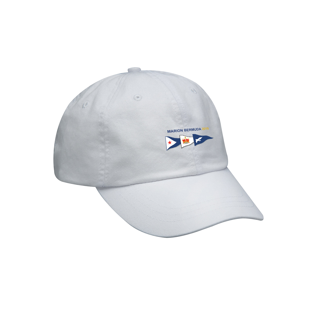 MBR  19 COTTON HAT