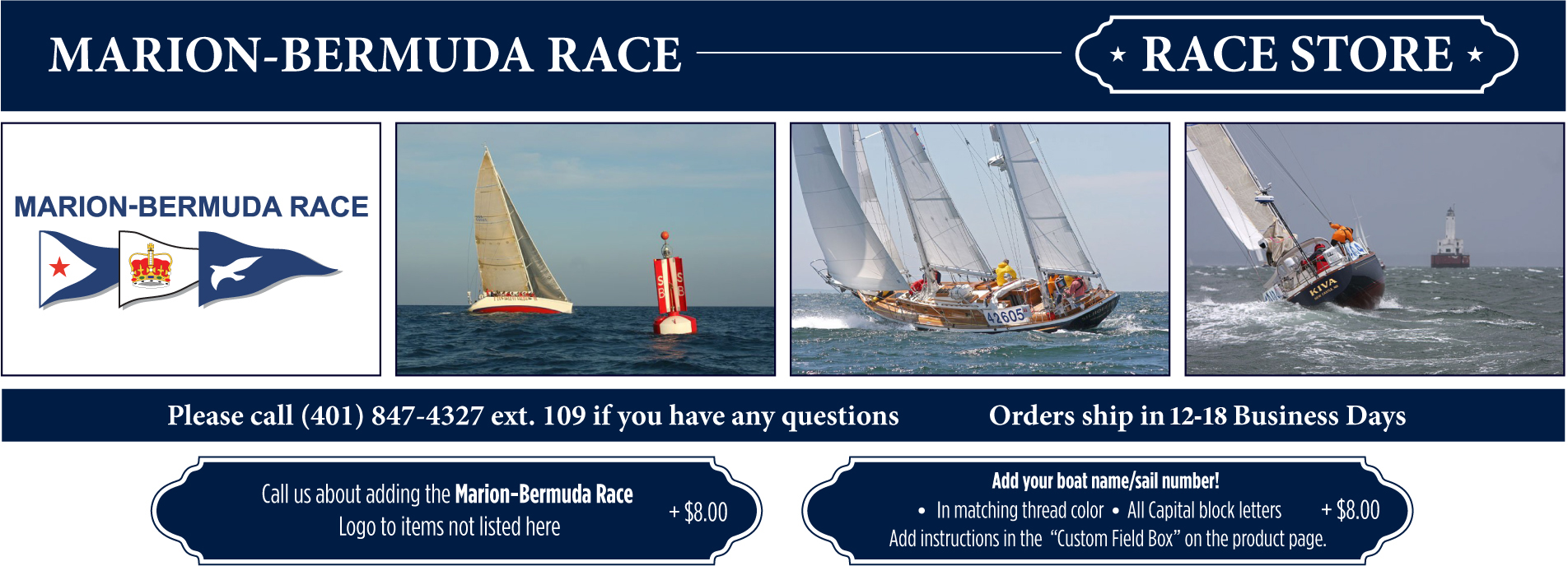 Team Race 2019 Marion Gear One Bermuda Newport 9eEIWDH2Y