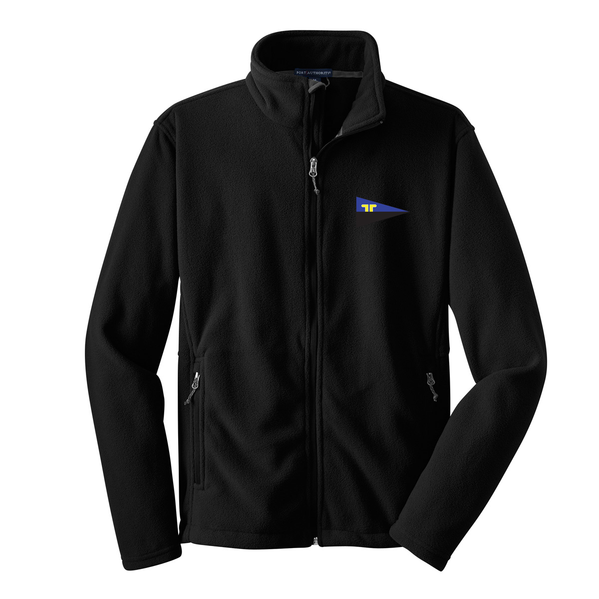 Mudheads - Men's Microfleece Jacket
