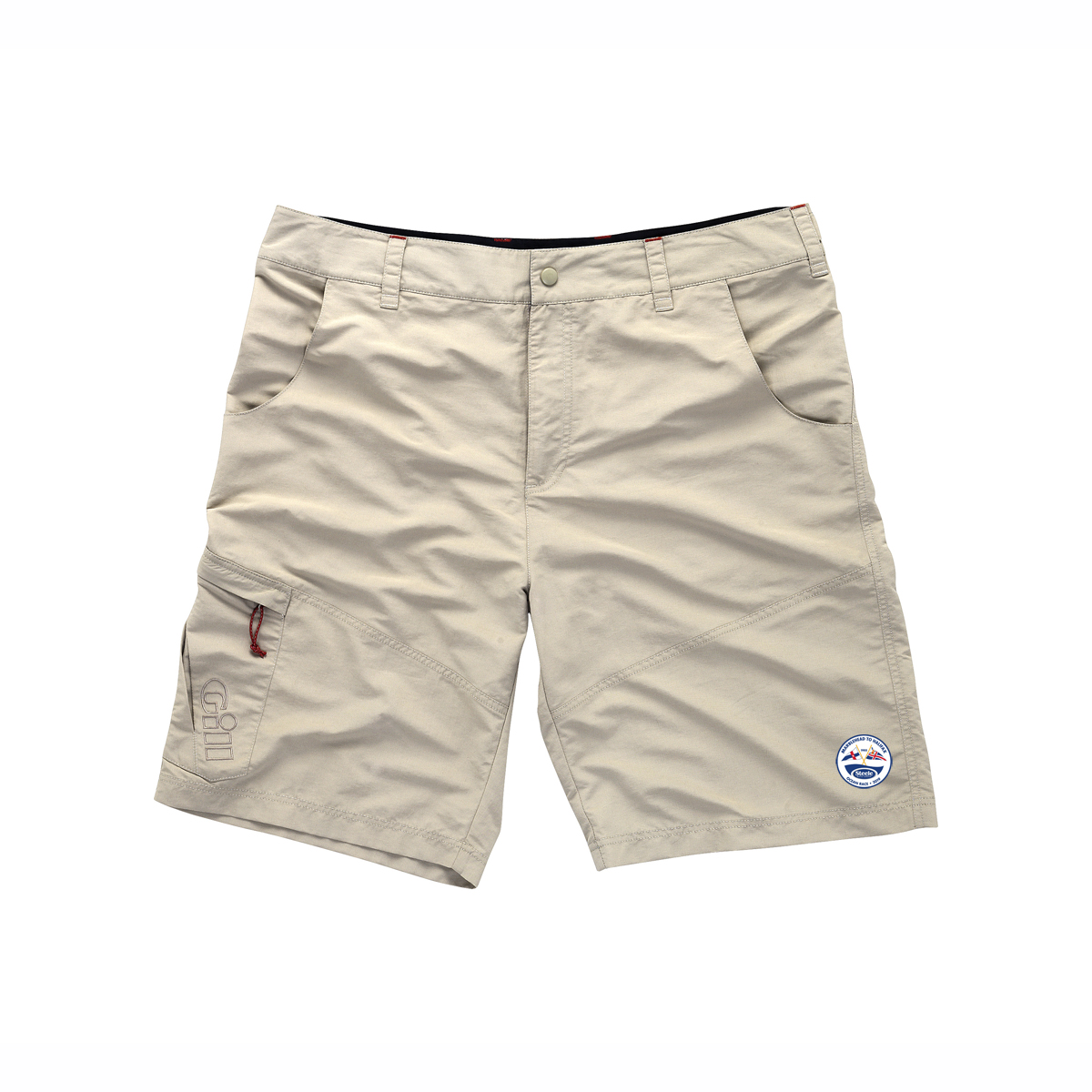 Marblehead to Halifax Ocean Race 2019 - Men's Tech Shorts