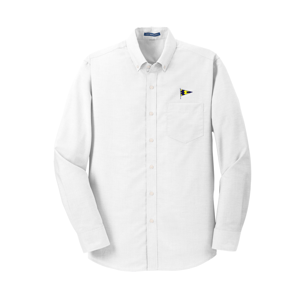 MIYC - MEN'S OXFORD