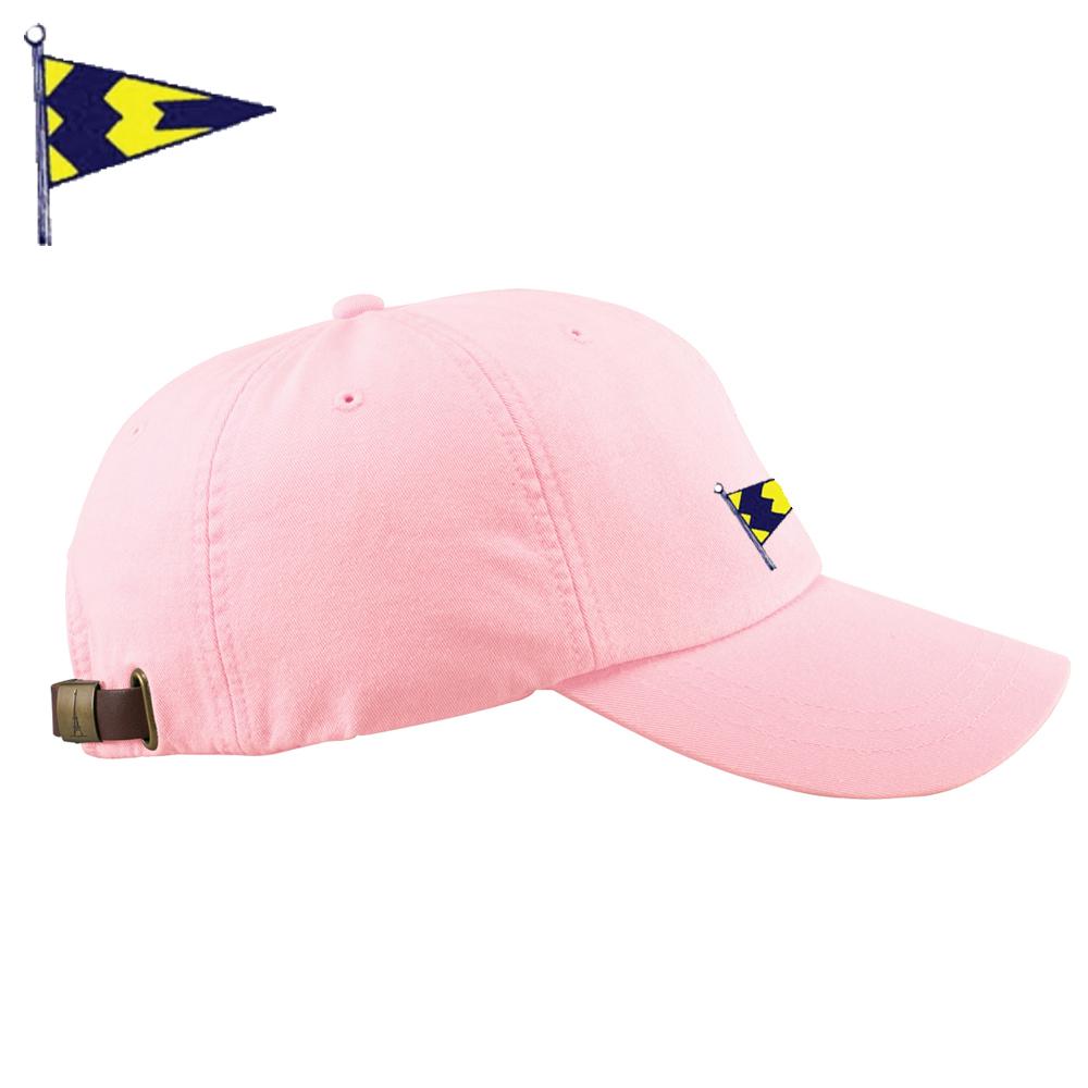 MIYC - HAT