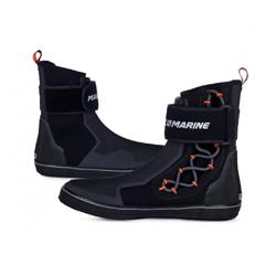 MAGIC MARINE HORIZON BOOTS (15002-180011)