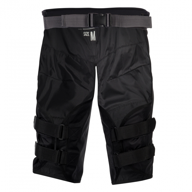 MAGIC MARINE FREEDOM HIKING PANTS (180056)