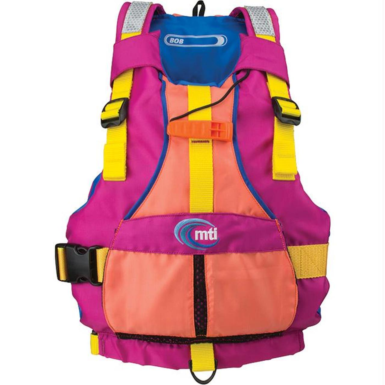 MTI ADVENTUREWEAR BOB (250D)