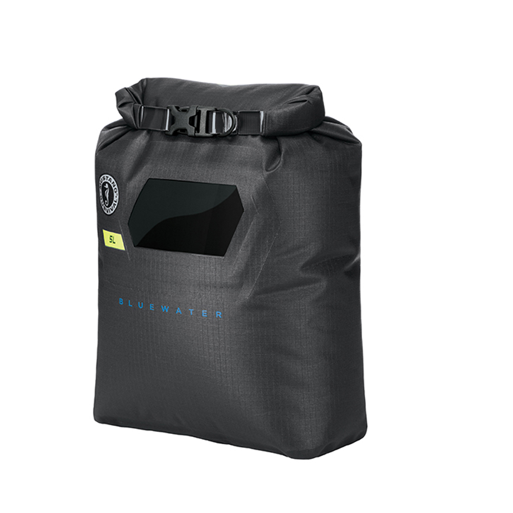 ORGANIZE 5L ROLL TOP BAG (MA2601)