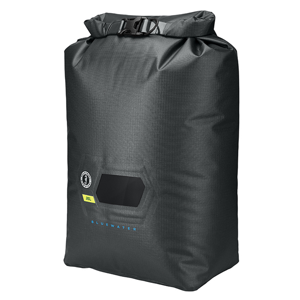 ORGANIZE 35L ROLL TOP DRY BAG (MA2605)