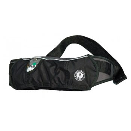 MUSTANG INFLATABLE BELT PACK (MD3075)