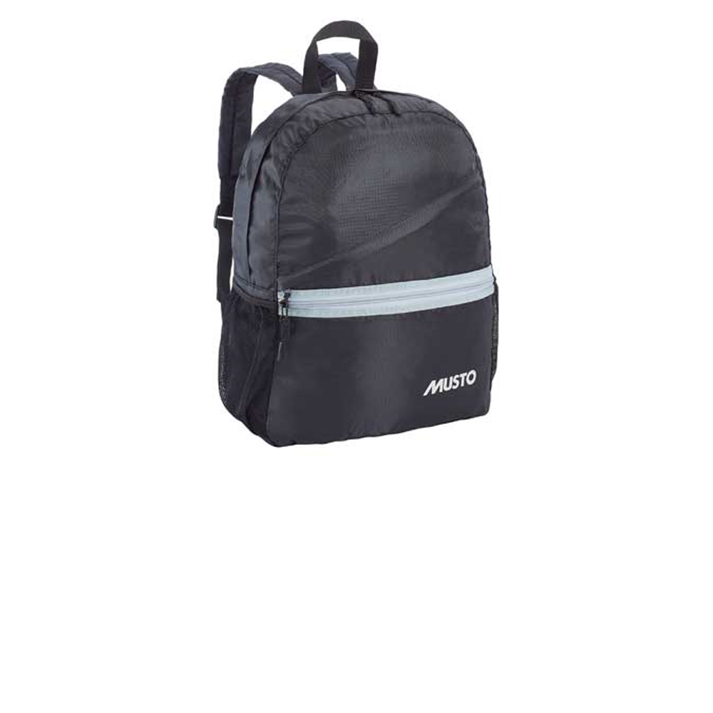 PACKAWAY BACKPACK (AL2101)