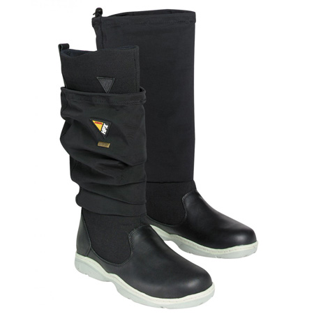 Обувь Мида Каталог