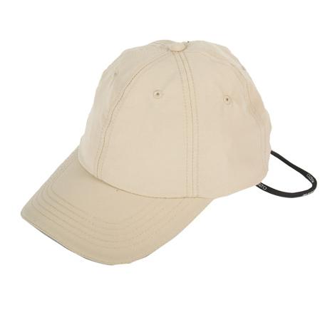 MUSTO FAST DRY CREW CAP  (PAL0030)