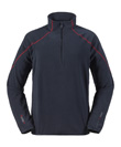 MUSTO ESSENTIAL EVO MICRO FLEECE (SE0086)