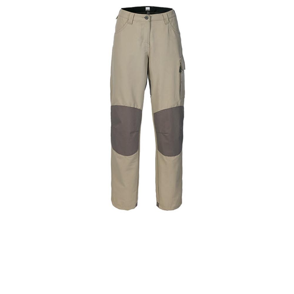 MUSTO W'S EVOLUTION PERFORMANCE TROUSERS (SE0920)