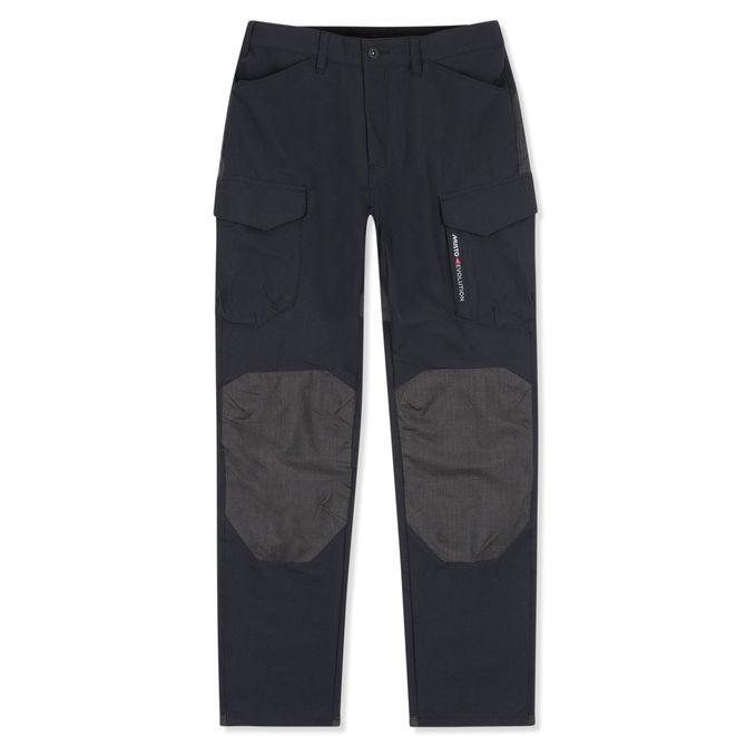 Musto Evolution Performance UV Trouser (80767)
