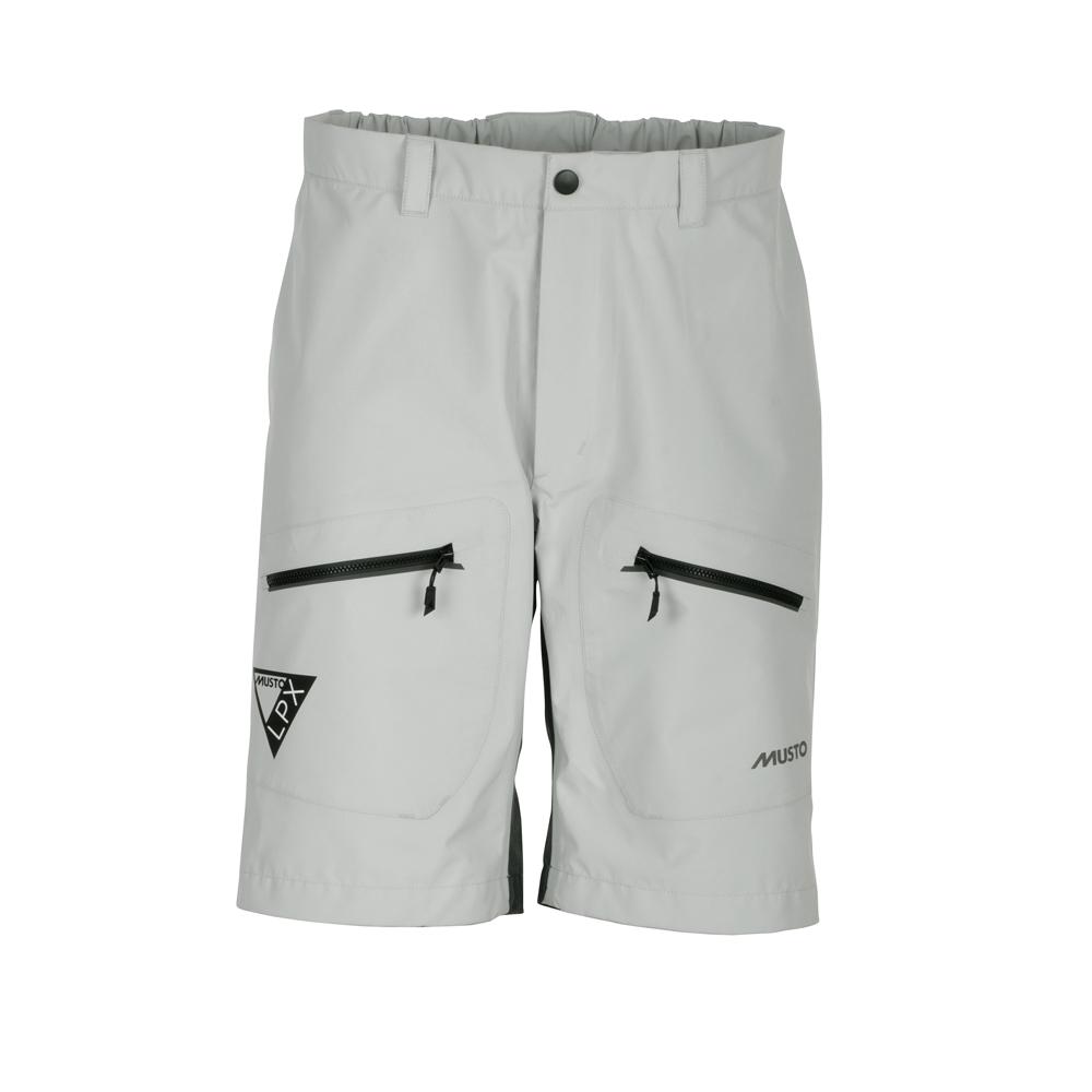 Musto LPX Shorts (SL0032)