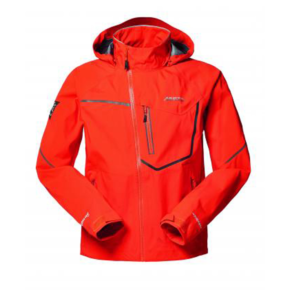 MUSTO LPX DYNAMIC STRETCH JKT (SL0060)
