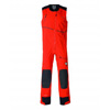 MUSTO LPX DYNAMIC STRETCH SALOPETTES (SL0070)
