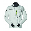 MUSTO LPX DYNAMIC STRETCH SMOCK (SL0080)