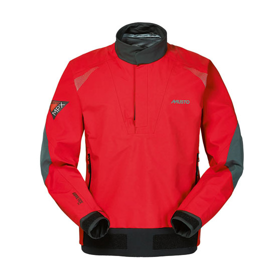 MUSTO MPX RACE SMOCK (SM0032)