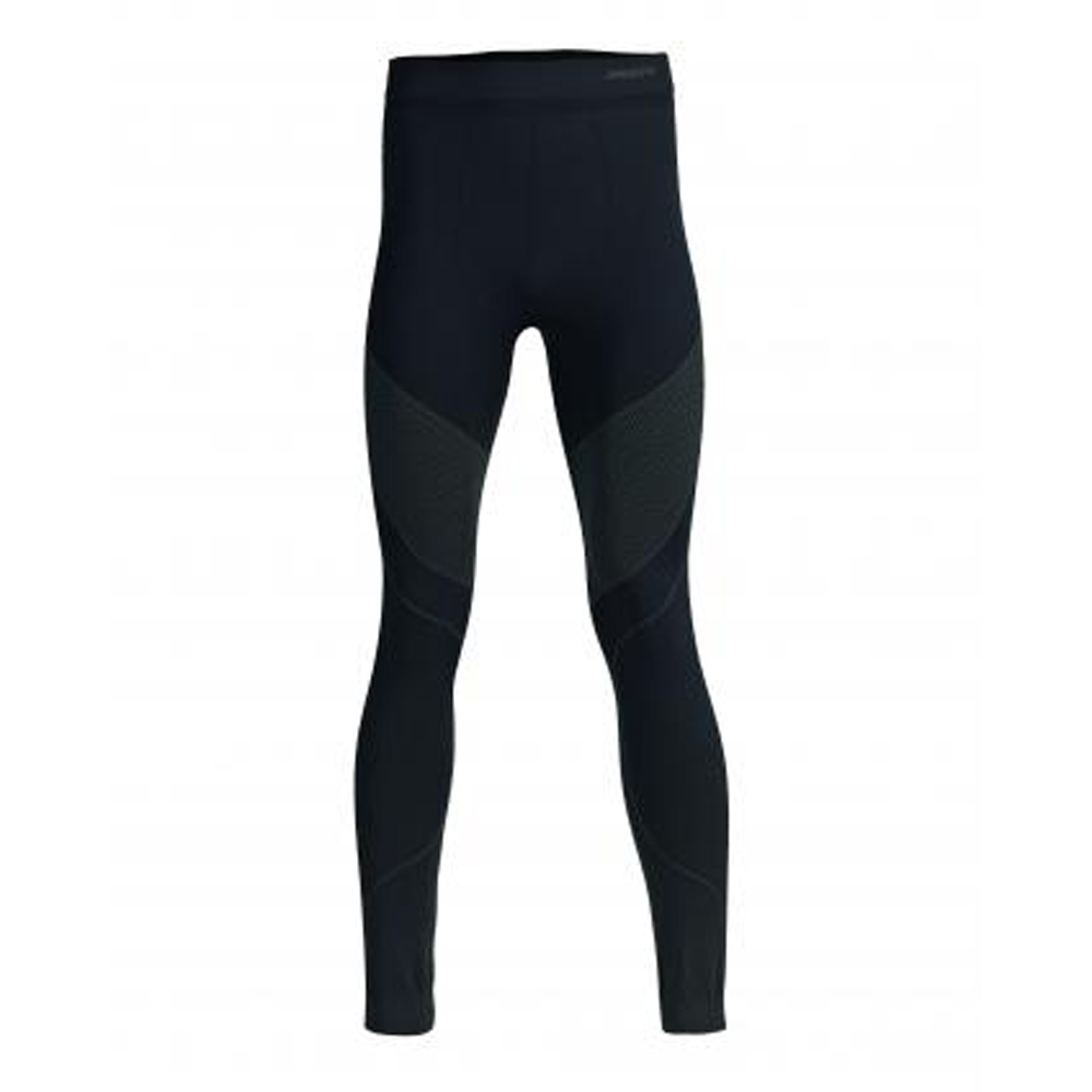 MUSTO ACTIVE BASE LAYER TROUSERS (80882)