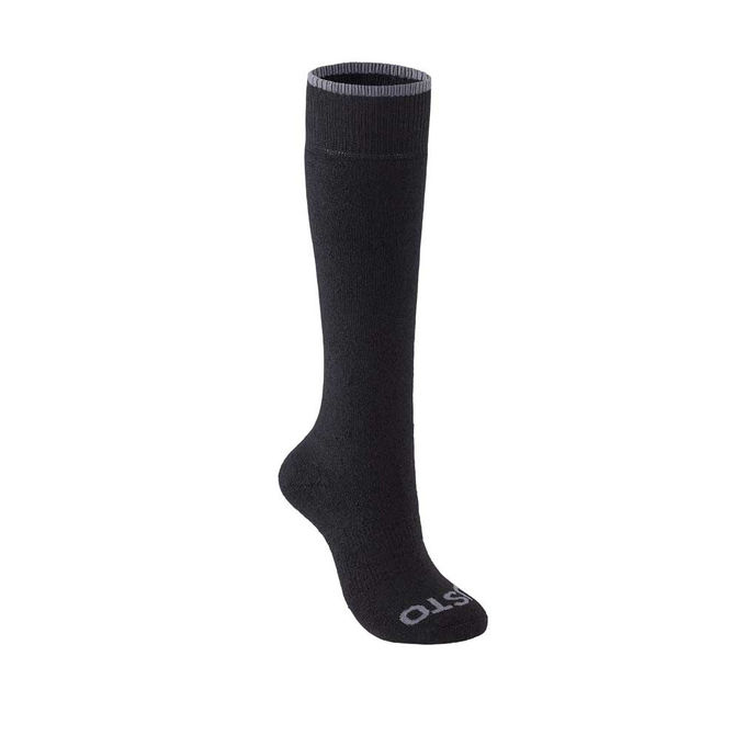 MUSTO EVOLUTION THERMAL LONG SOCK (80025)