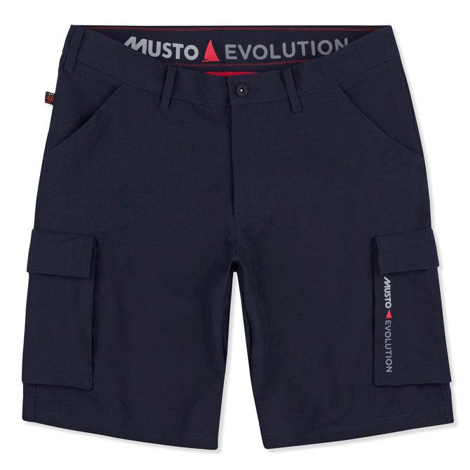 MUSTO EVOLUTION PRO LITE UV FAST DRY SHORT (80434)