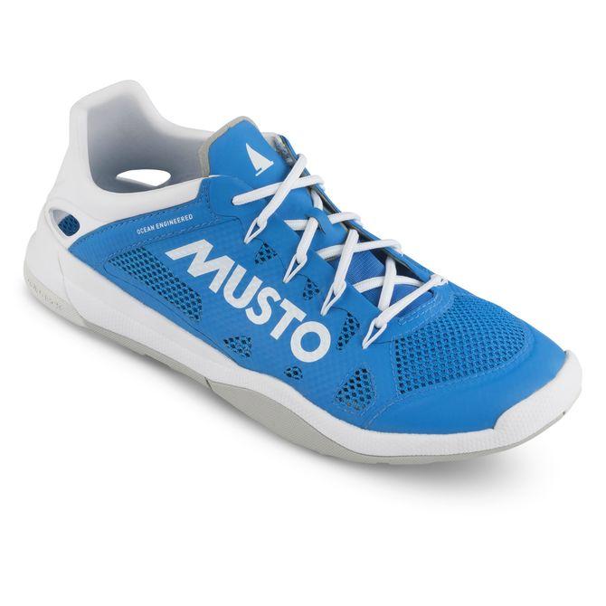 Musto Dynamic Pro II (80524, FUFT006)