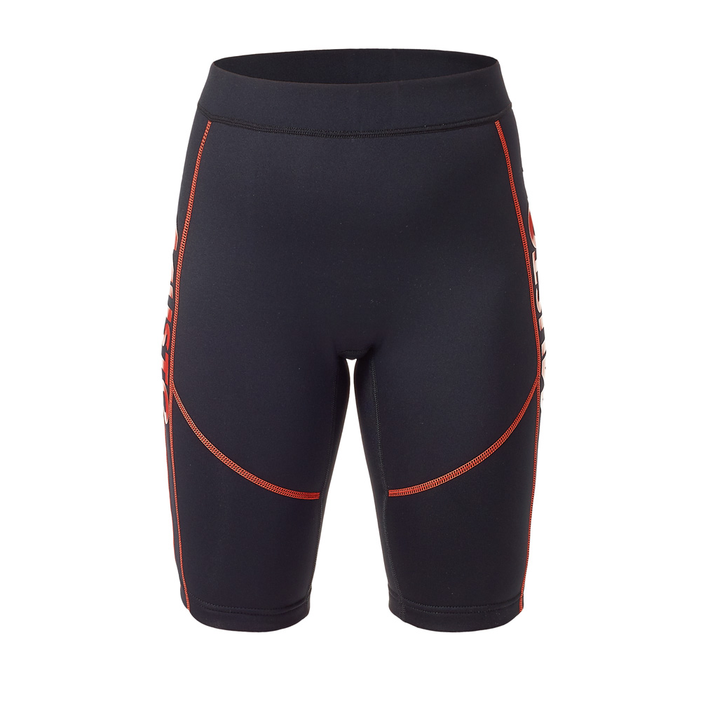 MUSTO JUNIOR HIKING SHORTS (KS500J2)