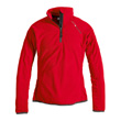 MUSTO W'S EVOLUTION MICROFLEECE (SE0134)