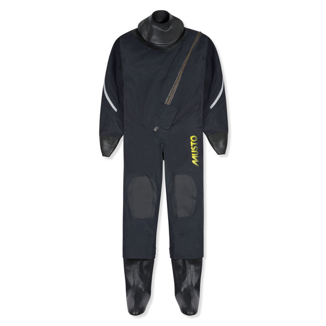 MUSTO YOUTH CHAMPIONSHIP DRYSUIT (80790)