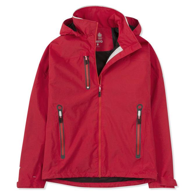 Musto Sardinia BR1 Jacket  (80815)
