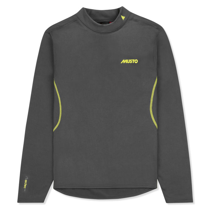 MUSTO EXTREME THERMAL FLEECE TOP (80838)