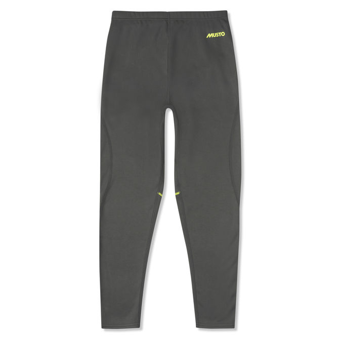 MUSTO EXTREME THERMAL FLEECE TROUSER (80839)