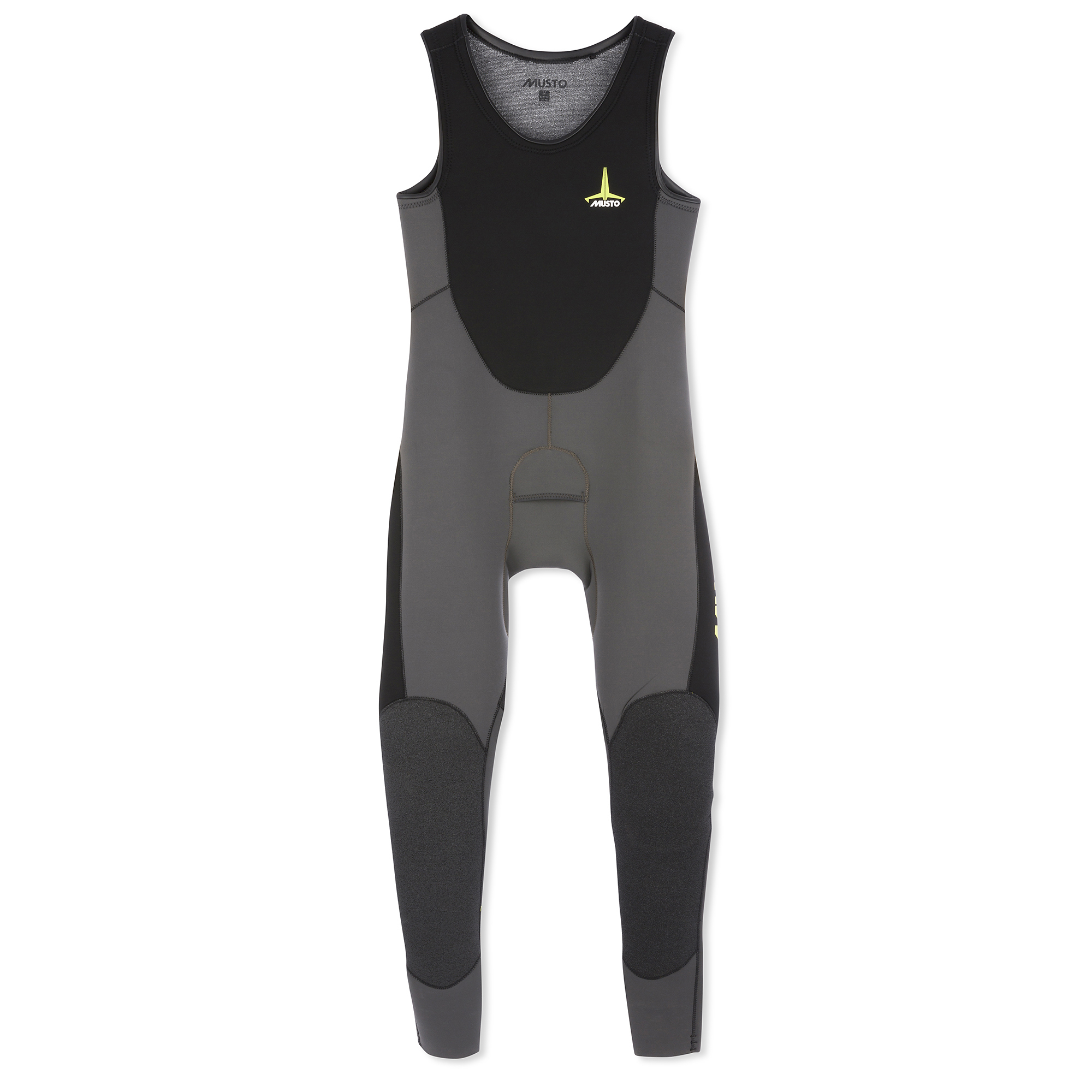 MUSTO FOILING THERMOHOT IMPACT WETSUIT (SMWT003)