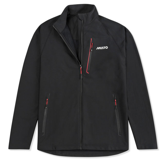 MUSTO FROME MID LAYER JACKET (80889)