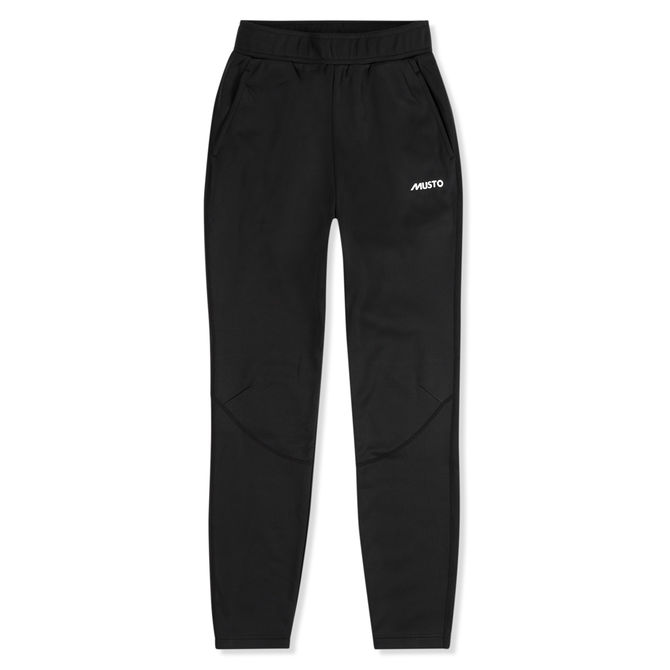 FROME MID LAYER TROUSERS (80890)